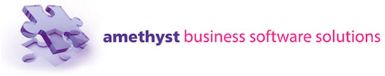 Amethyst Business Software Solution