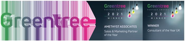 Green Tree Awards